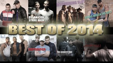 The Very Best Of 2014 0