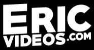 Logo Ericvideos.com